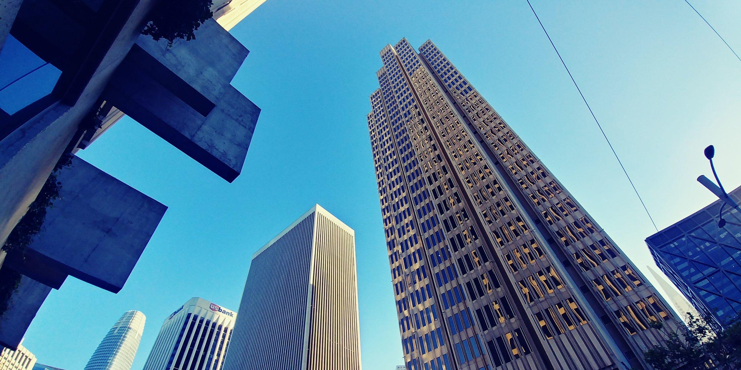 downtown-san-francisco-embarcadero-sf-california-ca-sandybythebay-sandy-by-the-bay-sf-food-photography-1.jpg