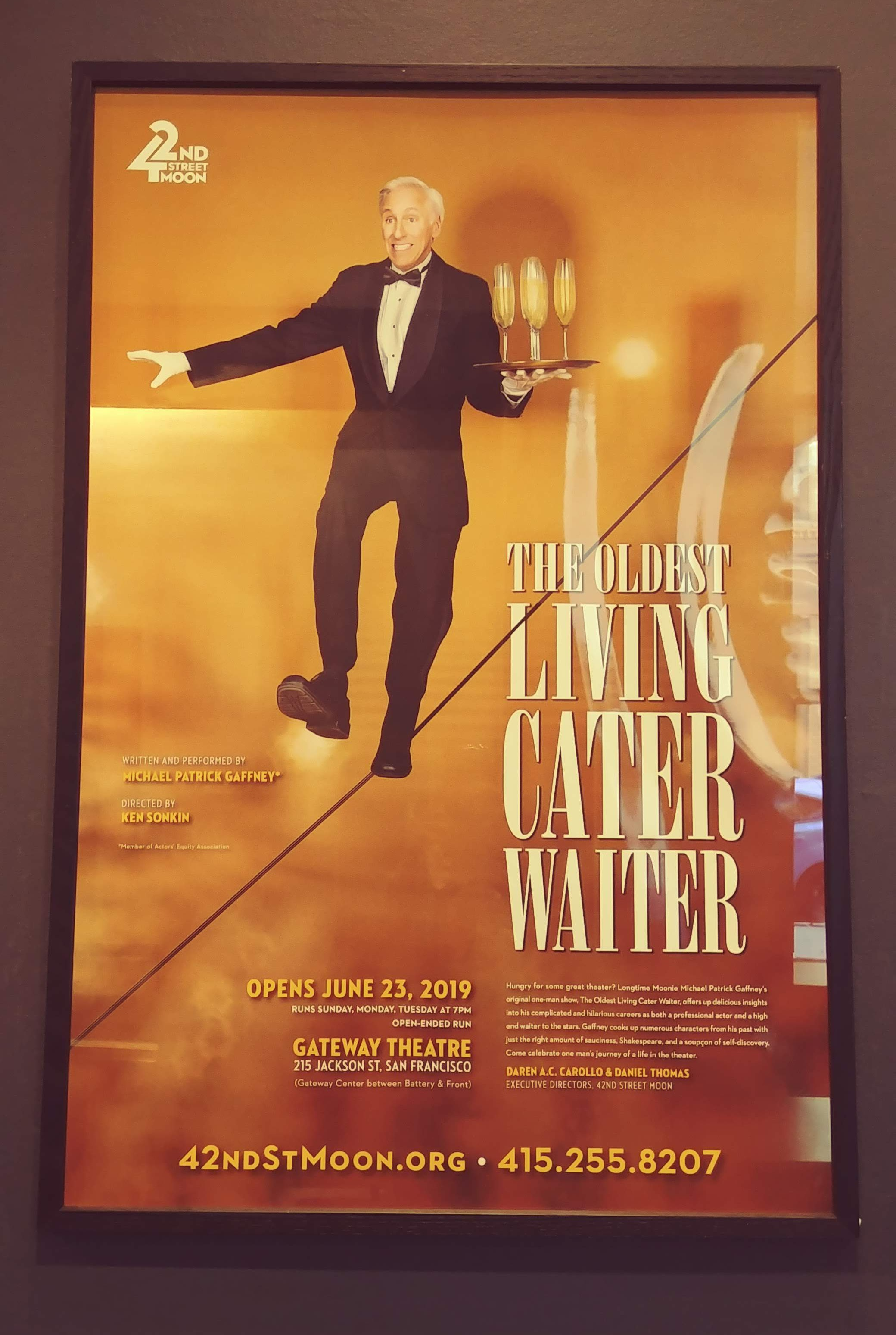 The-Oldest-Living-Cater-Waiter-One-Man-Show-Performance-Play-2019-Gateway-Theatre-San-Francisco-Embarcadero-District-42nd-Street-Moon-Michael-Patrick-Gaffney-Sandy-By-The-Bay-SandyByTheBay-SFFoodPhotography-SF-Food+%28+%2811%29.jpg