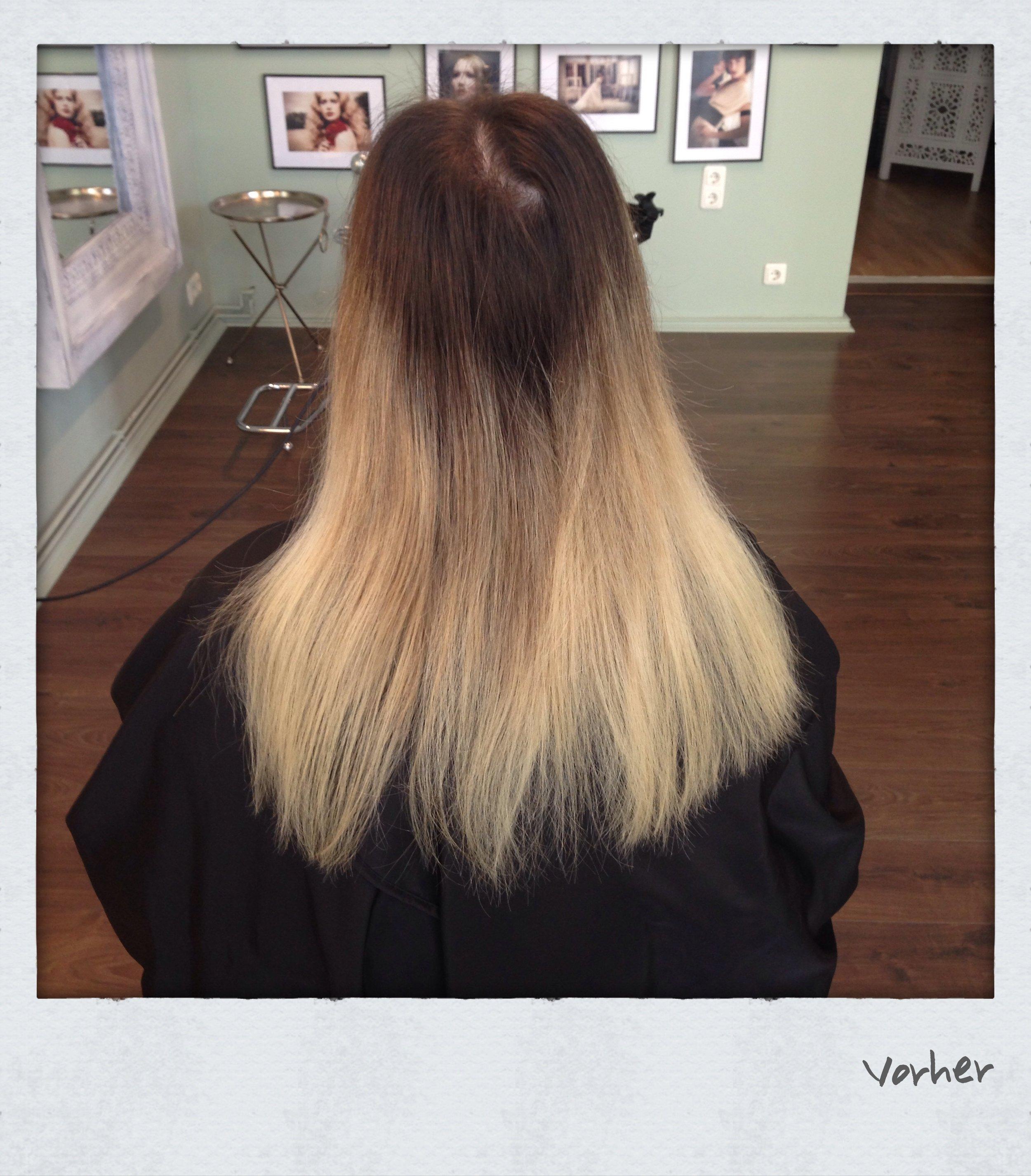 Carolin Hair vorher.jpg