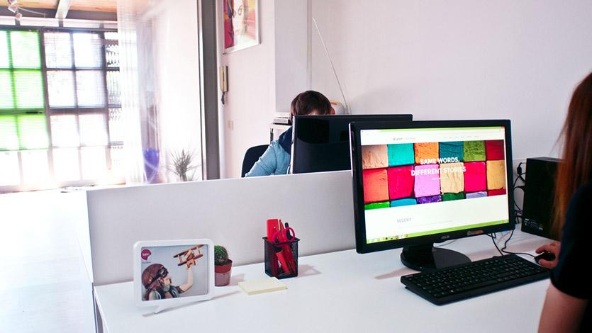 ufficio-2.jpg