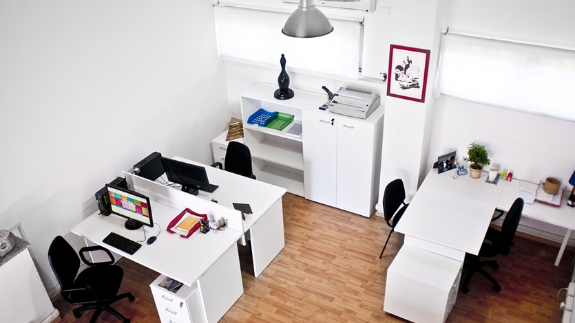 ufficio-4.jpg