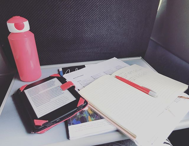 On the road via train; train travel in Europe trumps flights anyday 👌🤸🏻♂️ I am commencing to plan for @wisdomyogainstitute first Melbourne Sangha on June 16! Community is the core of Yoga and me - join us - it's free and welcoming! We will have teachers sharing the lead on a pre-prepared Yoga flow  suitable for all bodies - it's a chance for our teachers to practice their teaching in a safe space whilst gaining insight from others.  The chance to mingle over afternoon tea, share projects and a short snippet to learn about our upcoming Melbourne Teacher training will follow (our Intensive starts this October) - link in my bio to learn more and sign up to come along on Sunday 16 June @secondstorystudios || Feel free to DM for a private chat with any questions  #melbourneyoga #melbourneyogateacher #melbourneyogateachertraining #melbournesangha #wisdomyogainstitute #yogawithlauren