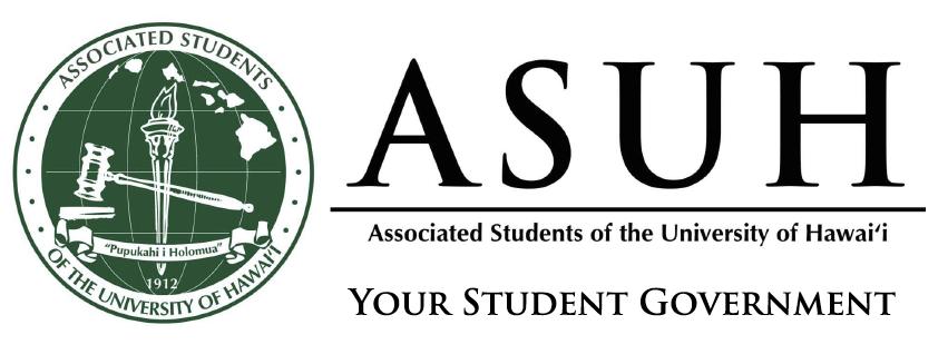 asuh-logo.png
