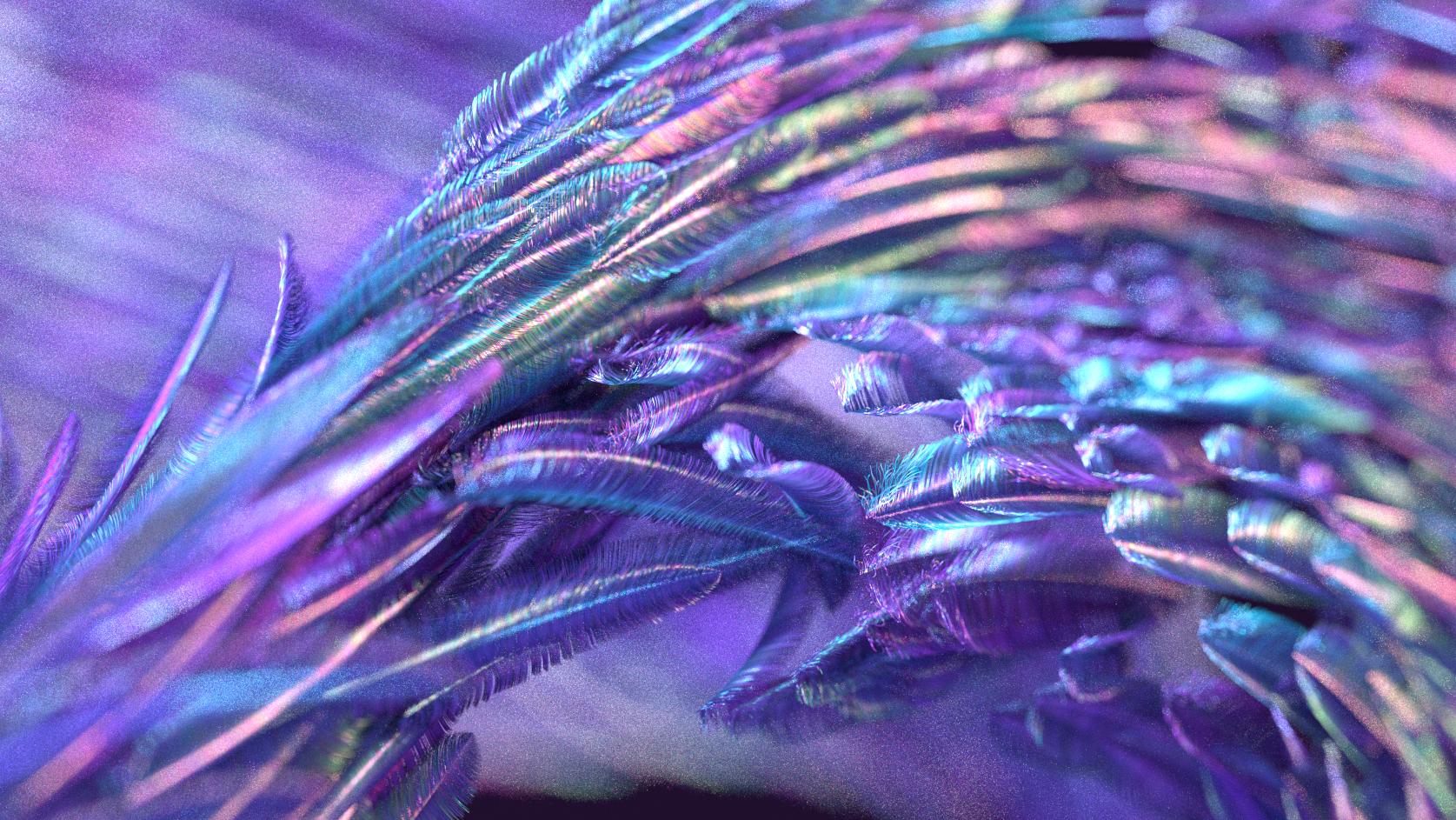 STU18_01_VIZIO_sh034_FeatherFrame_jl_v034.jpg