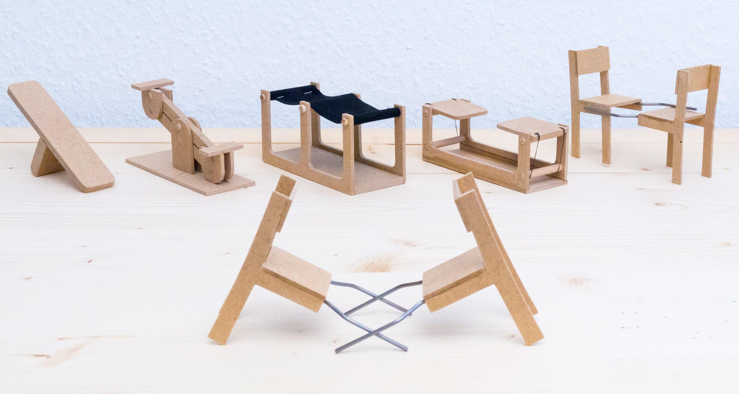 You-Me-&-Modularity-Process-2-Michael-Peel-Design.jpg