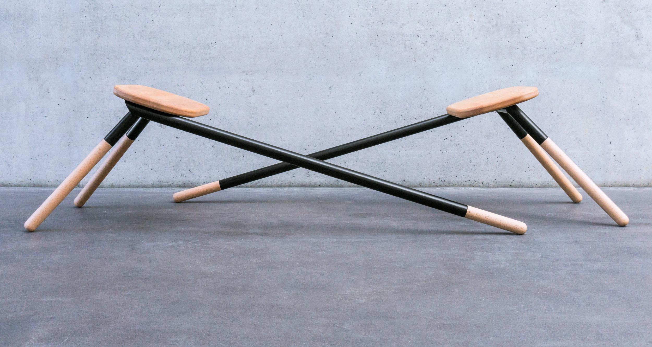 You-Me-&-Modularity-2-Michael-Peel-Design.jpg