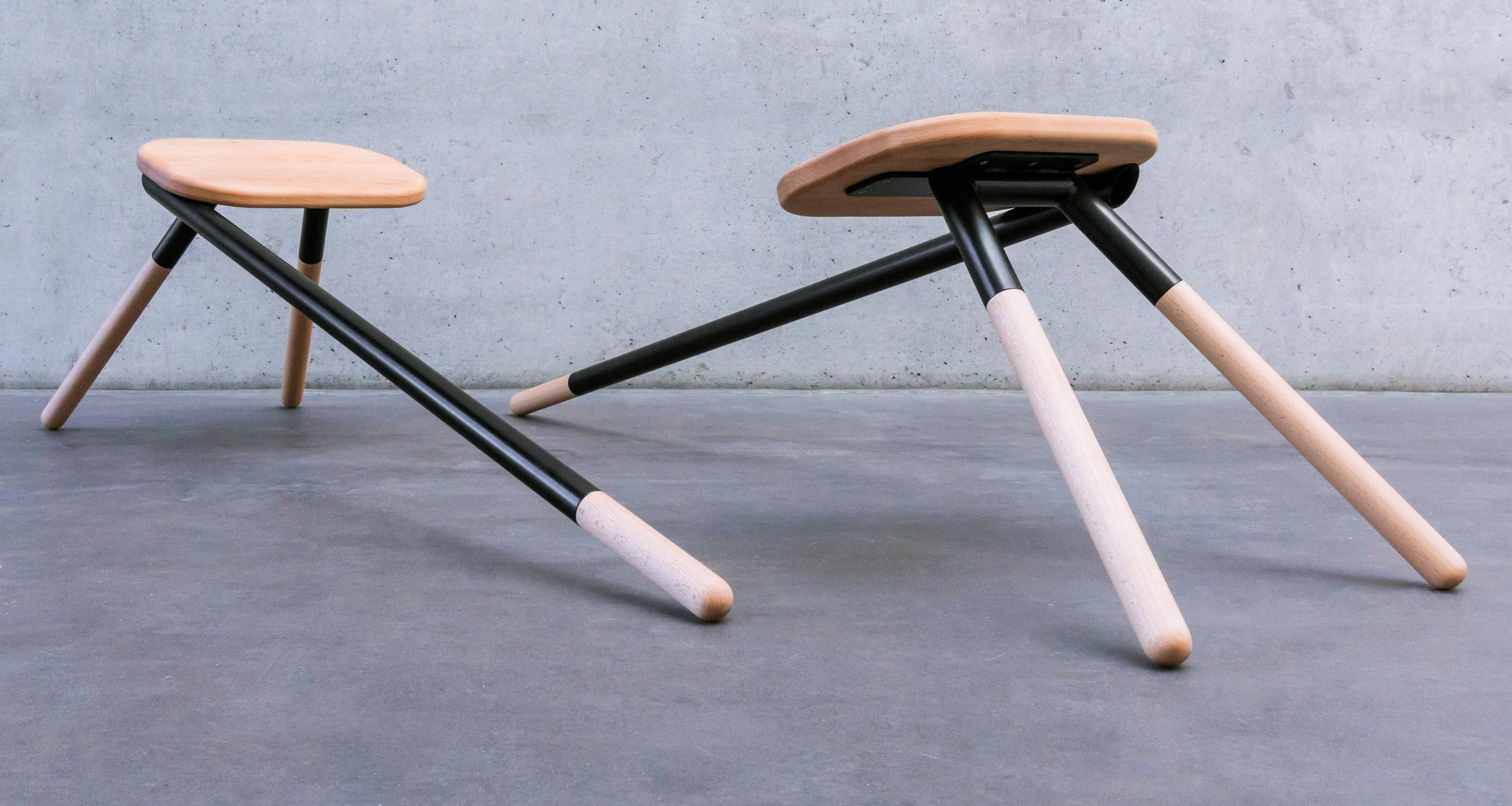 You-Me-&-Modularity-3-Michael-Peel-Design.jpg