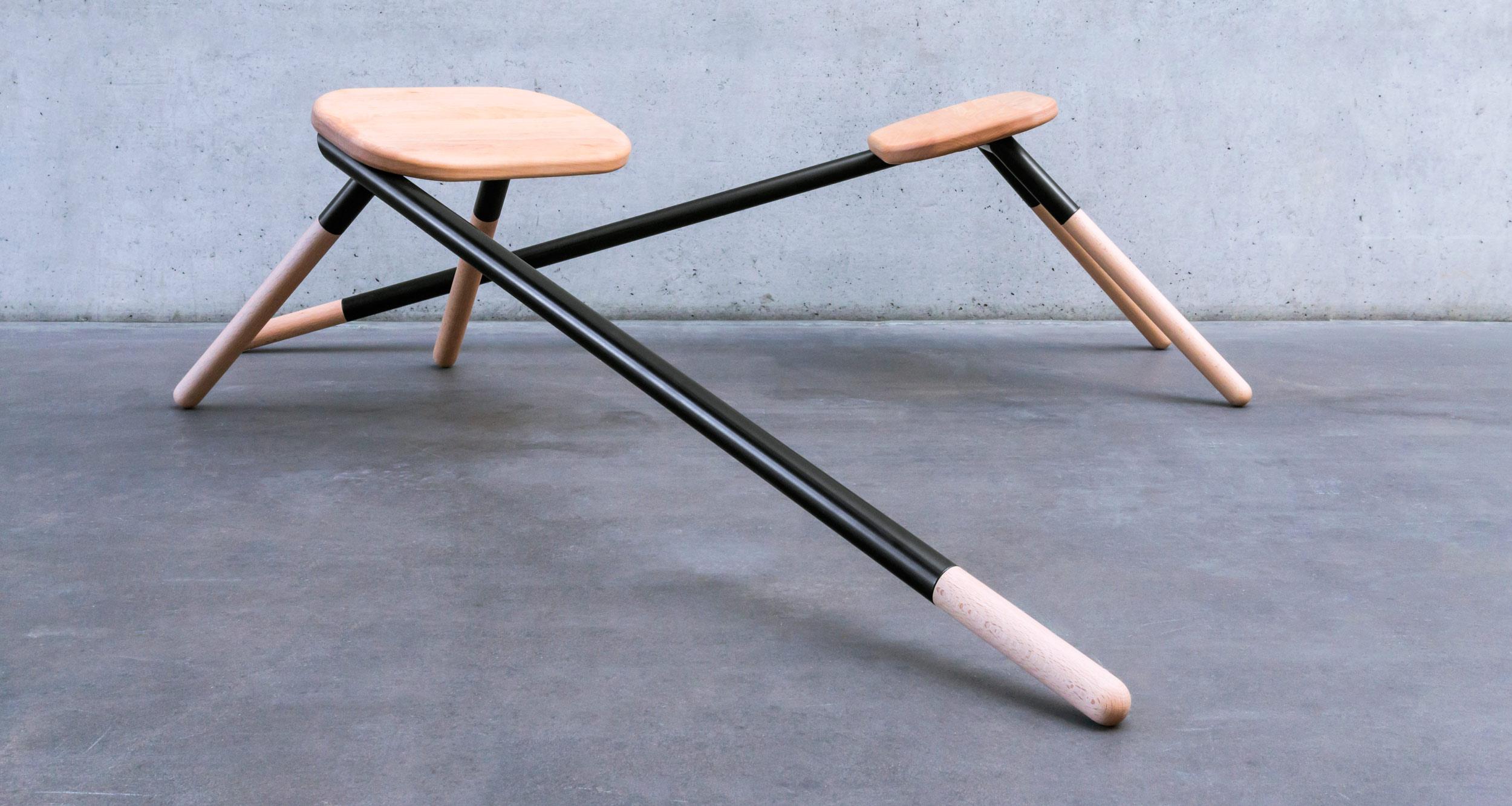 You-Me-&-Modularity-5-Michael-Peel-Design.jpg