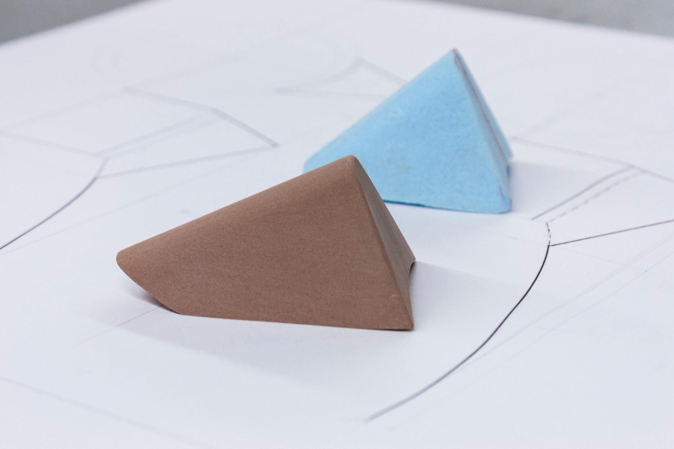 Ceramic-Process-3.jpg