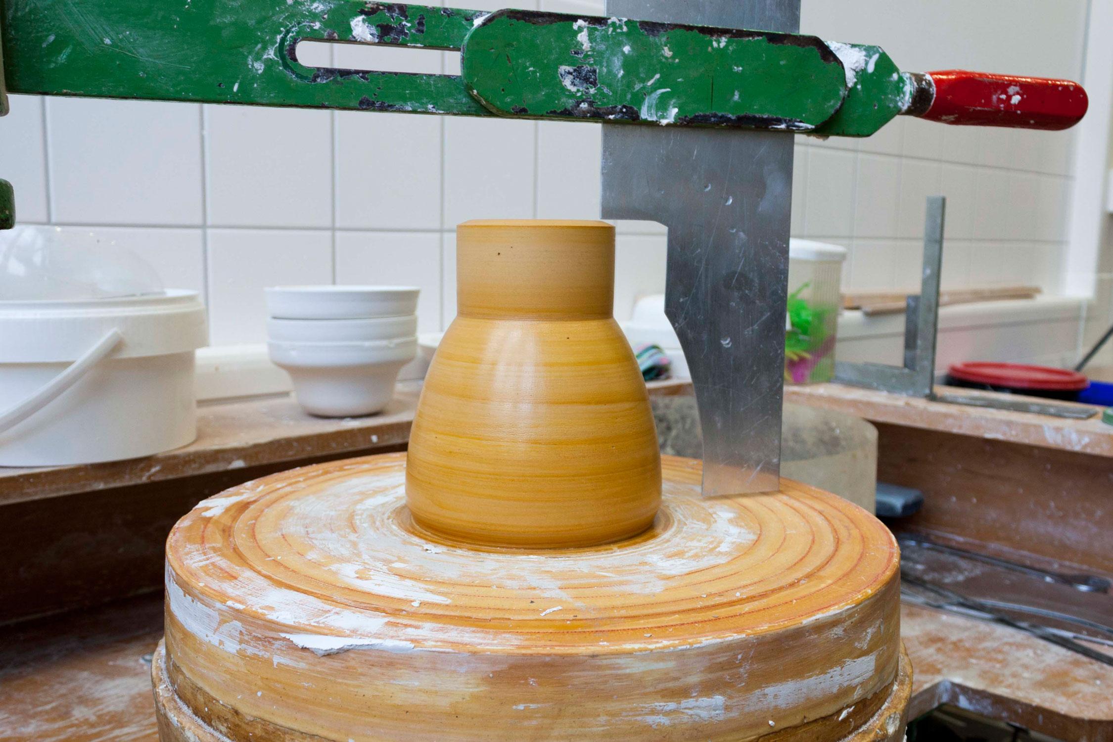 Ceramic-Process-1.jpg