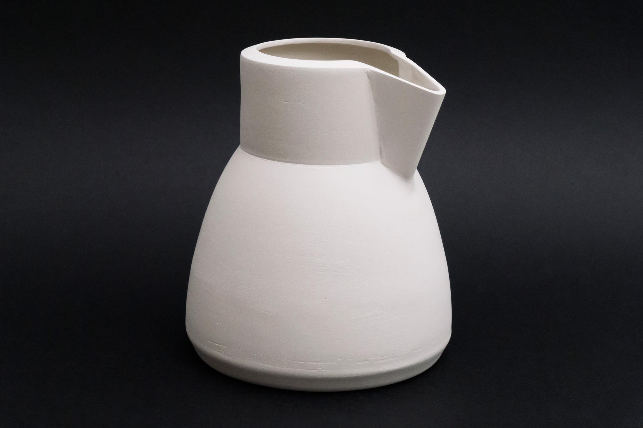 Ceramic-Final-3.jpg
