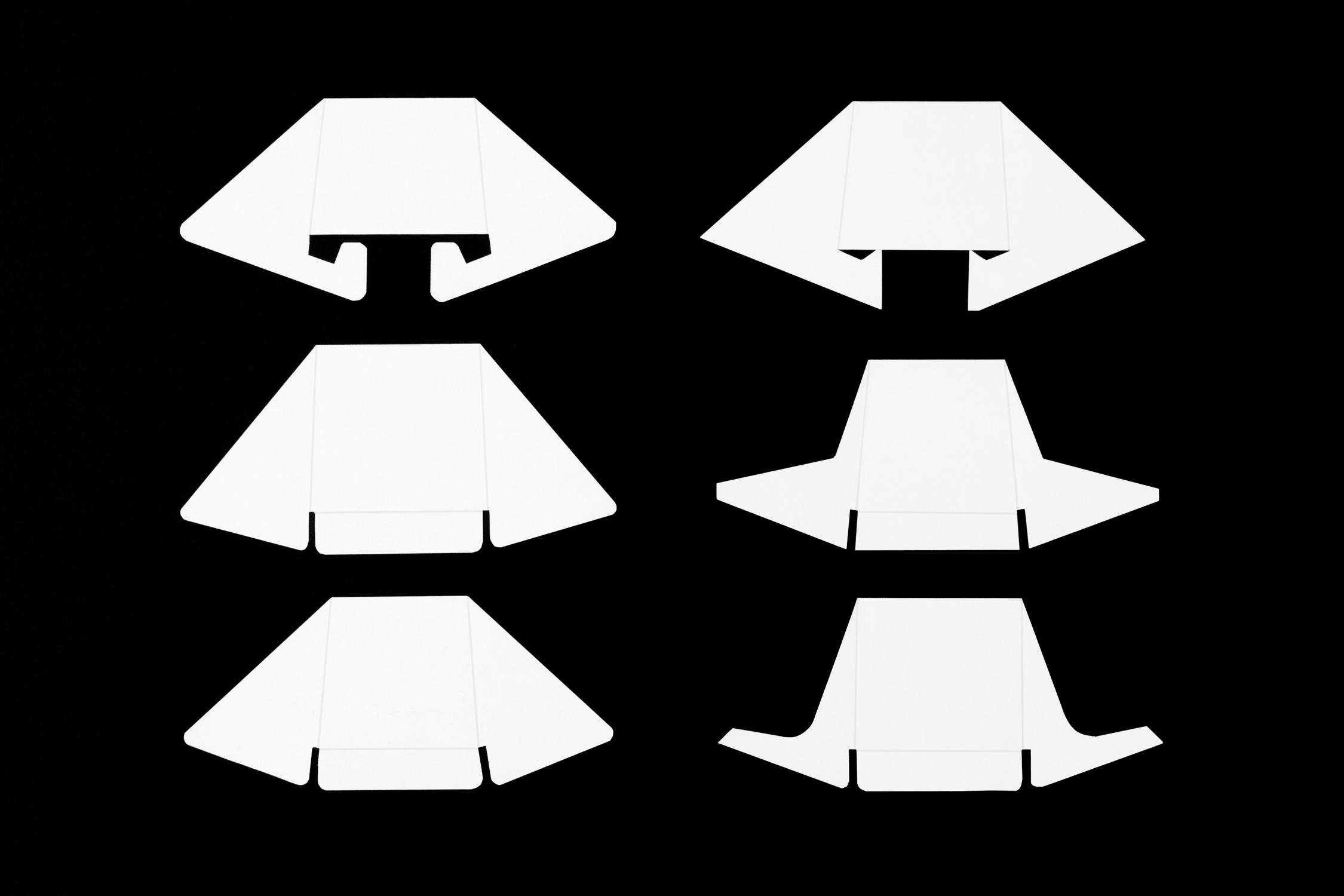 Stand-2.jpg