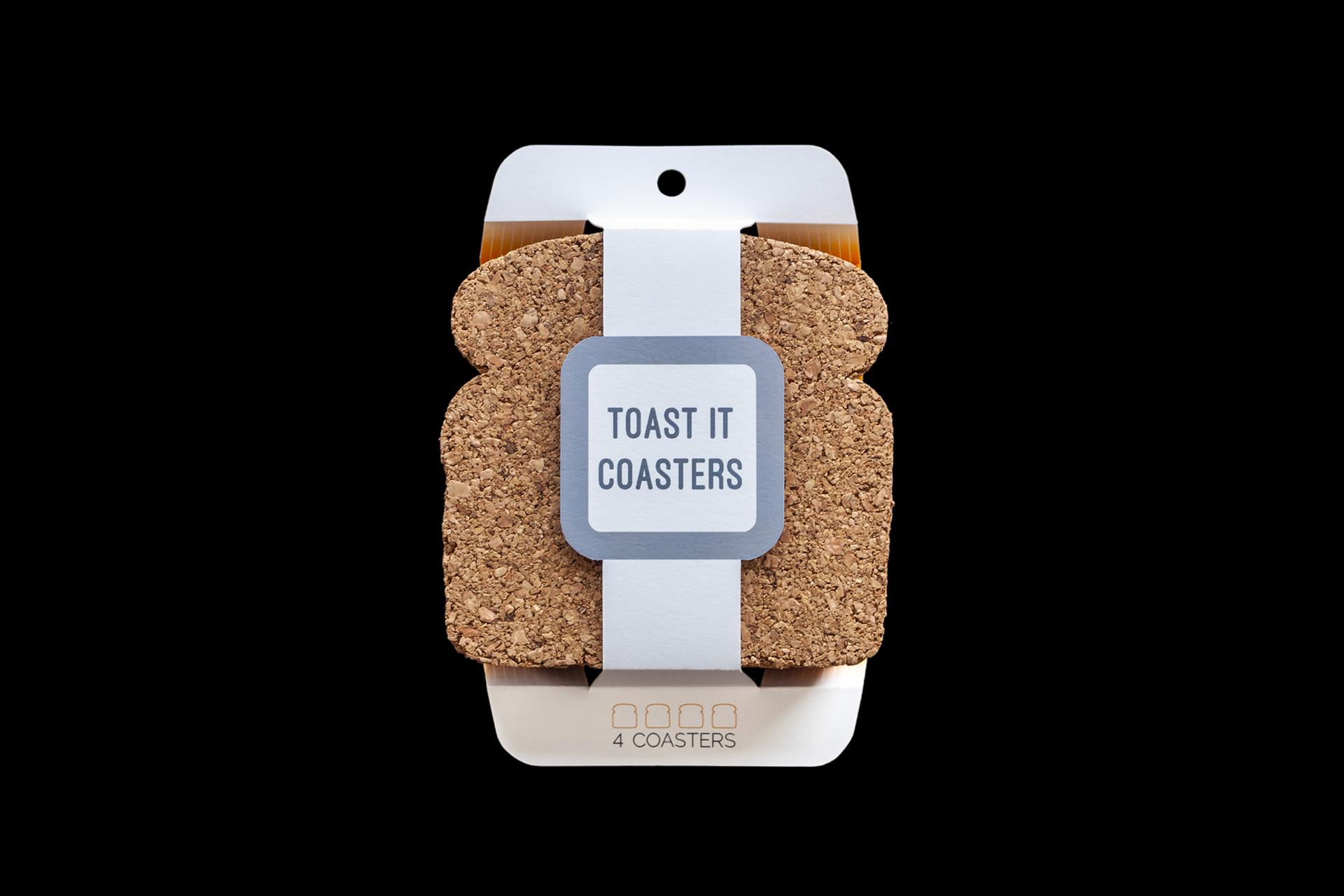 Toast It Coasters Final 1.jpg