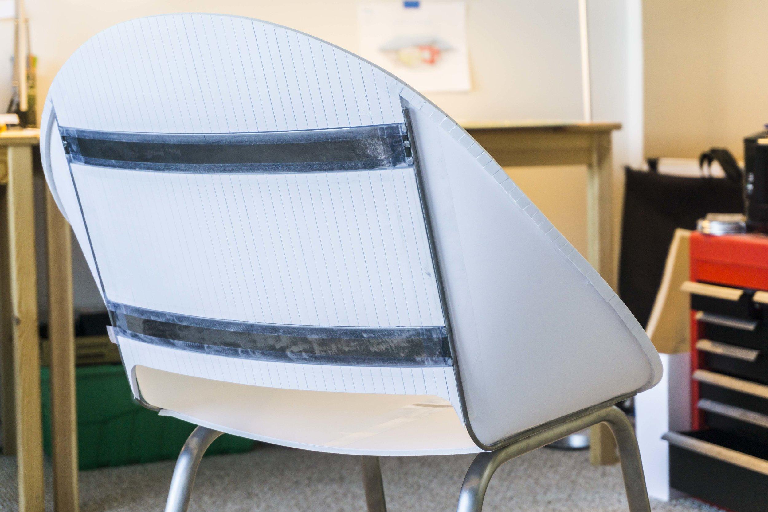 Chair Model 5.jpg