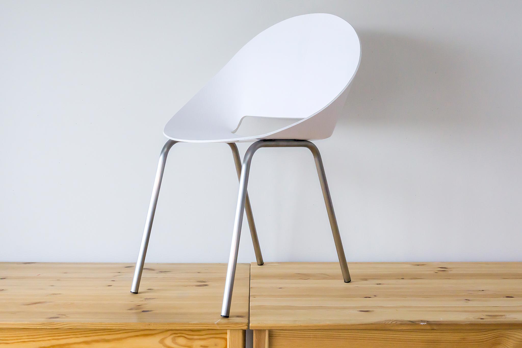 M.Peel_Chair_1.jpg