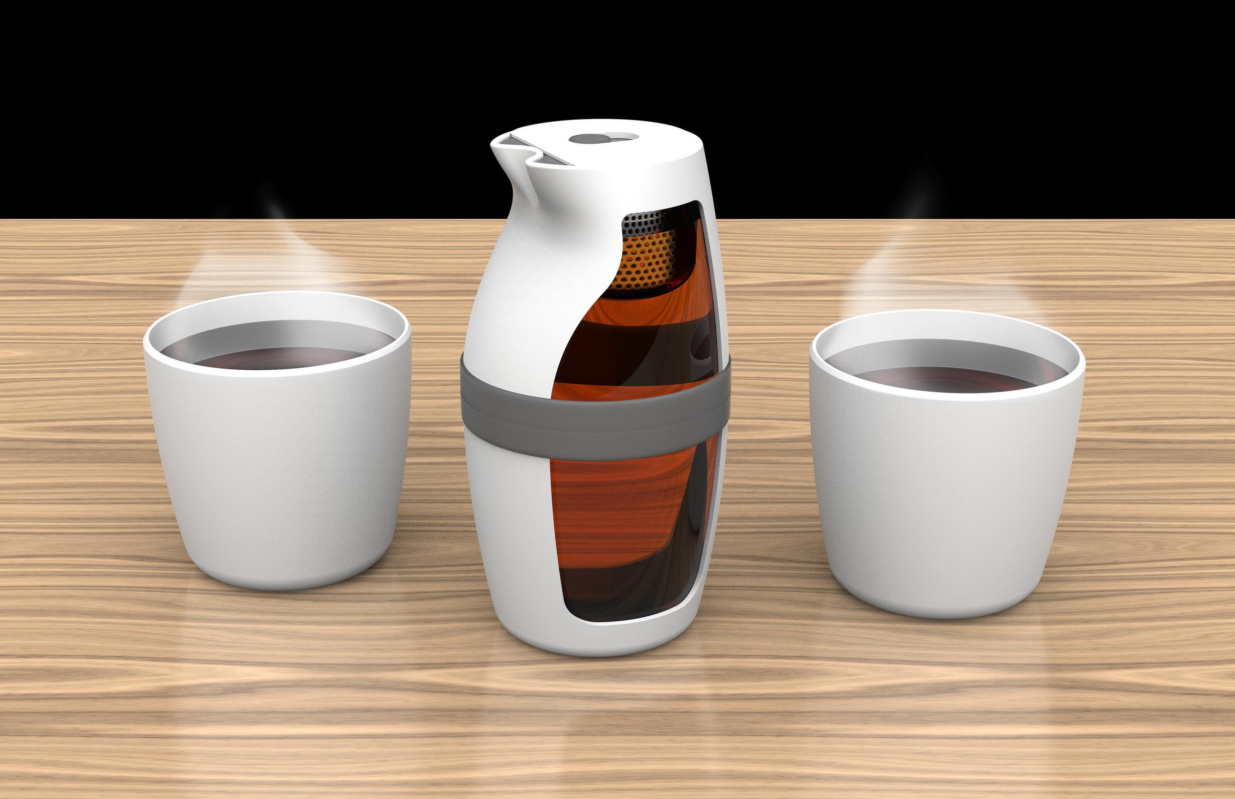 5050 Beverage Set.jpg