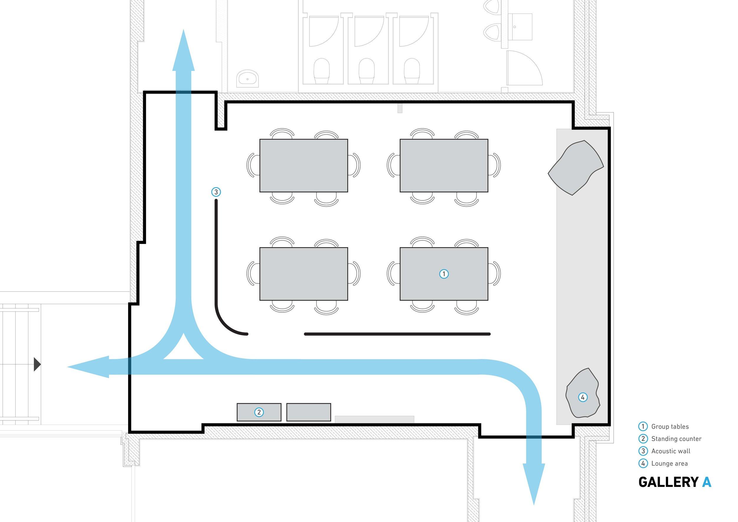 Space-Plans-1.jpg