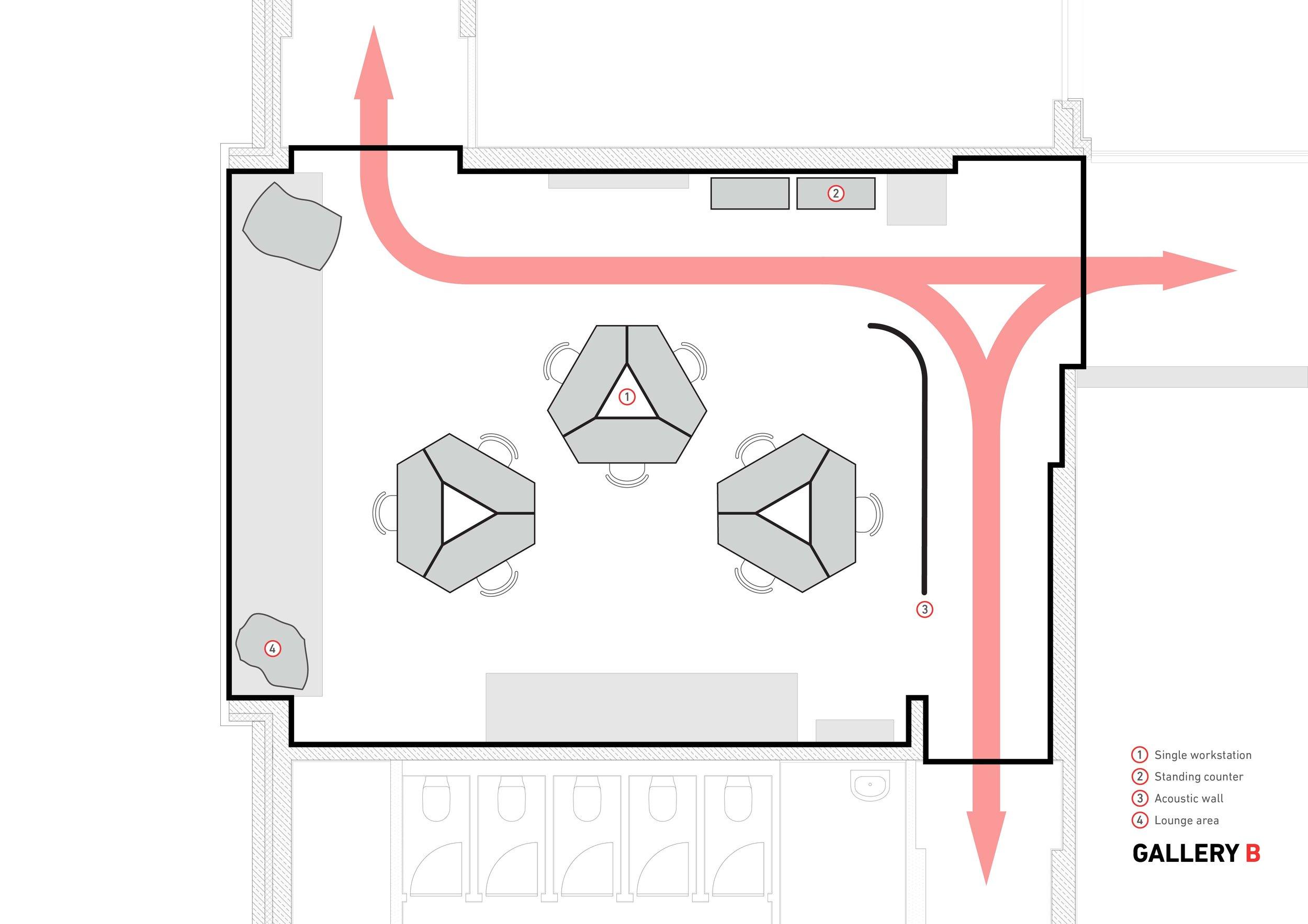 Space-Plans-3.jpg