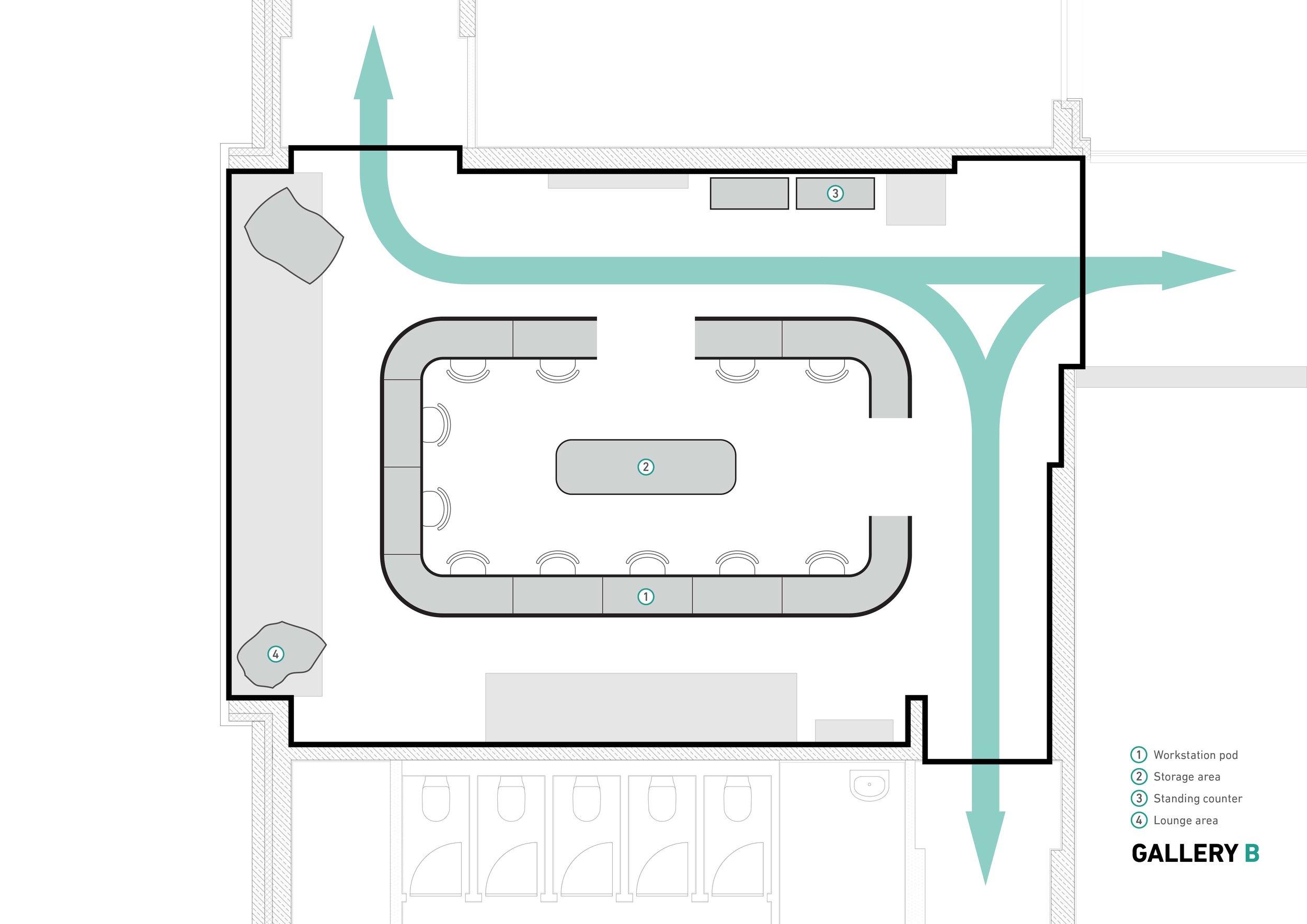 Space-Plans-4.jpg