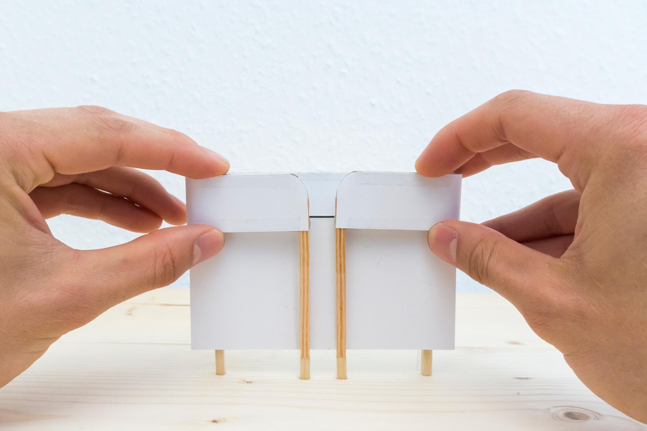Prototypes-5.jpg