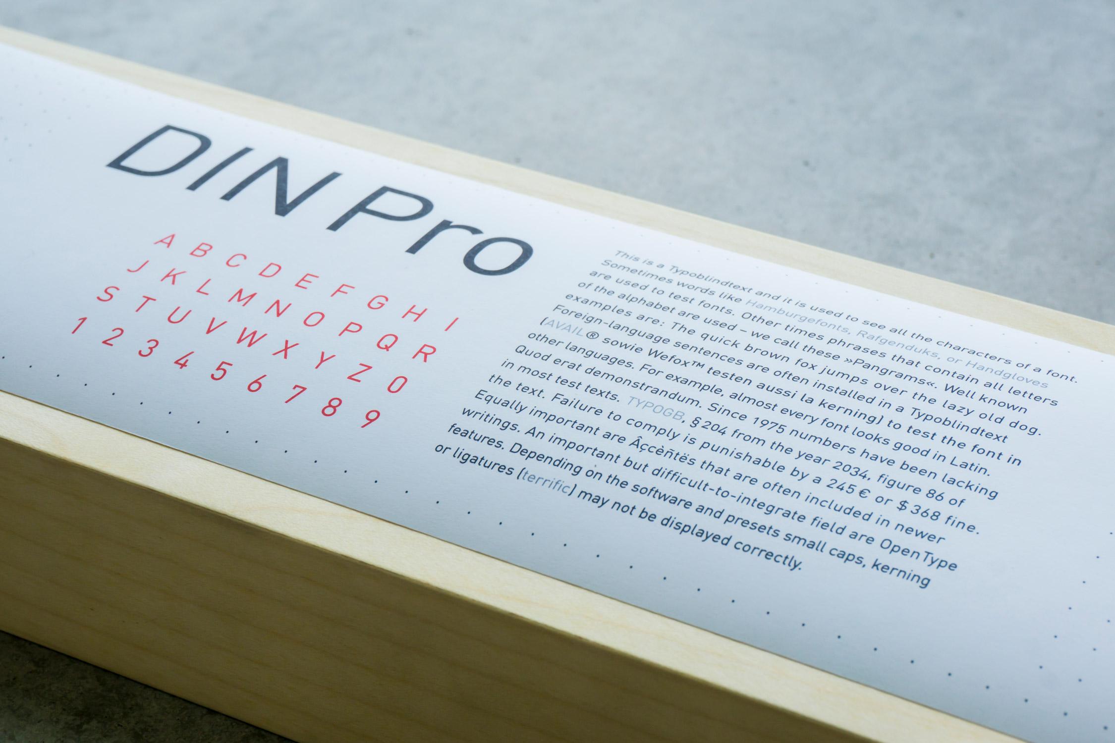Calendar-5.jpg