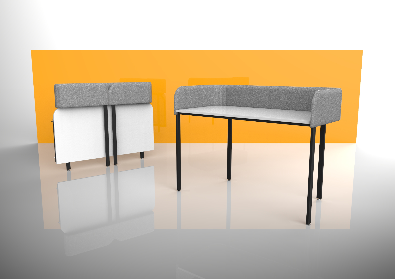 Single Desk 2.jpg
