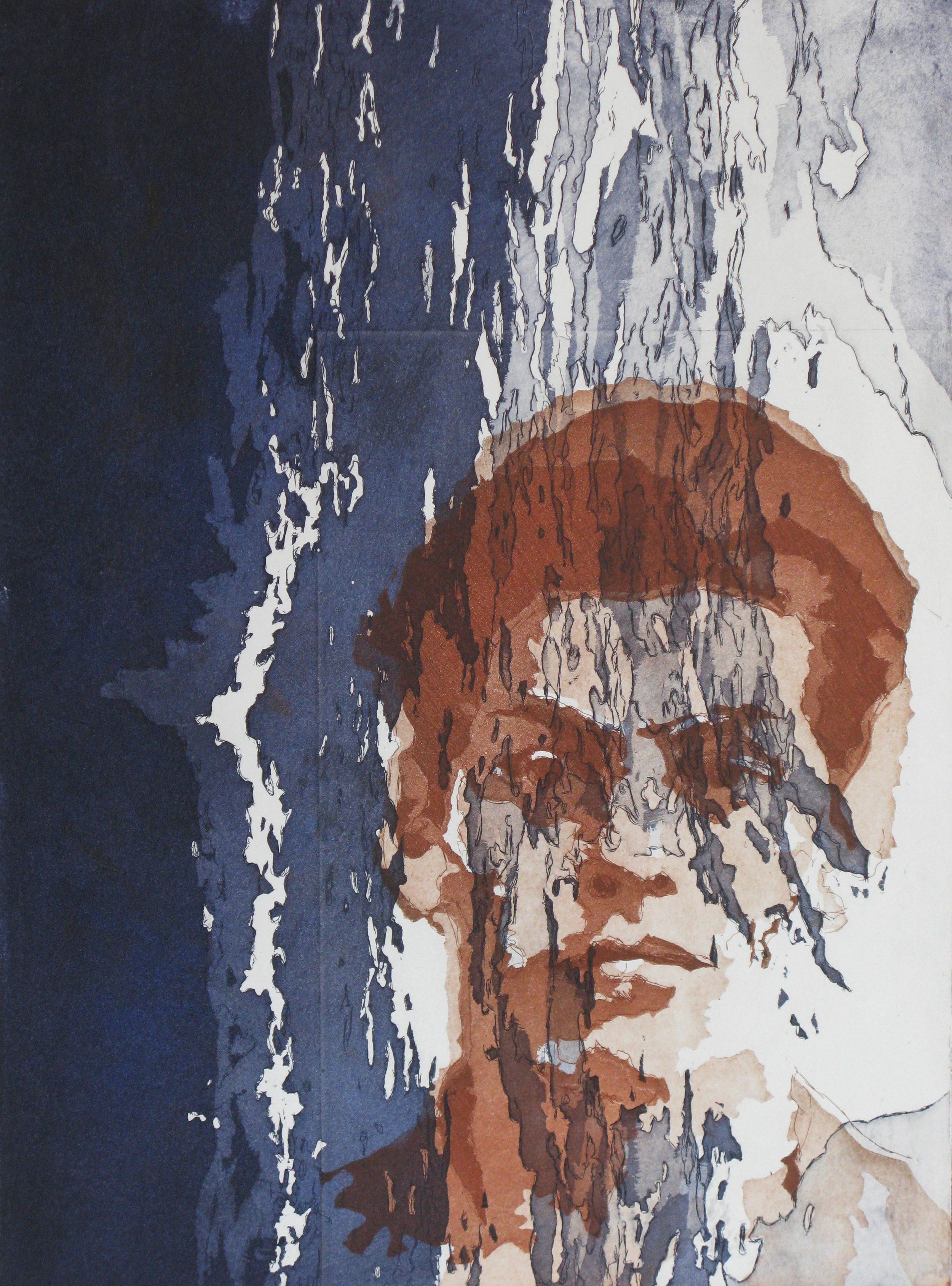 Série Traces - Paul Lespine, Résistant, Encore, en dépit du passage du temps