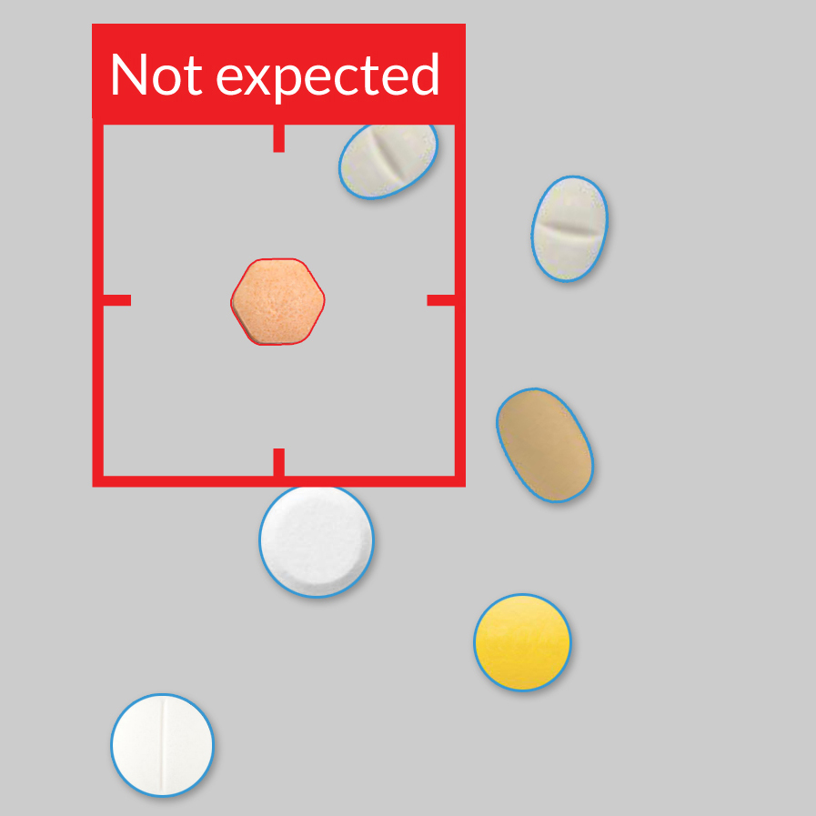 pills-3-4-e.jpg