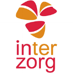 Logo interzorg.png