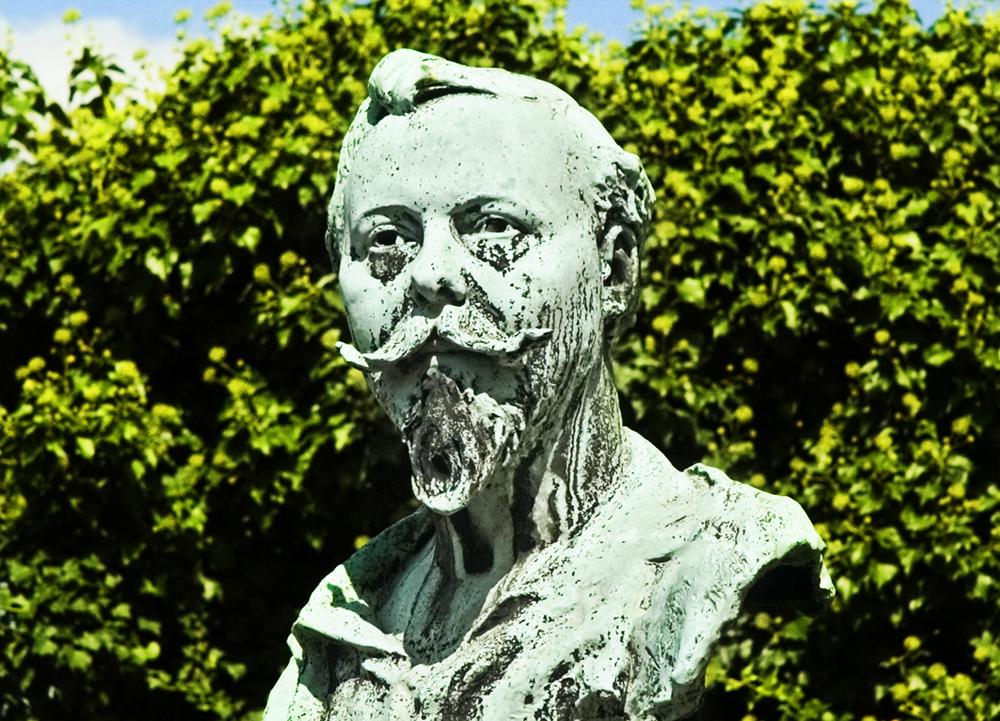 Fernand Desmoulin