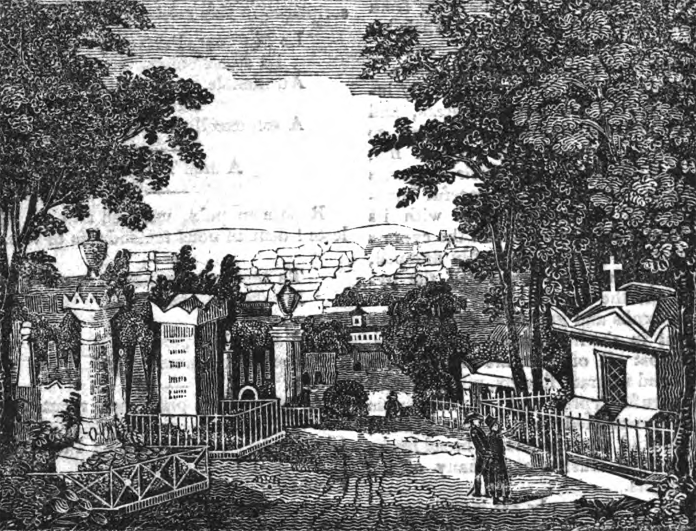 1825_MIRROR_OF_LITERATURE_AMUSEMENT_AND_I.jpg