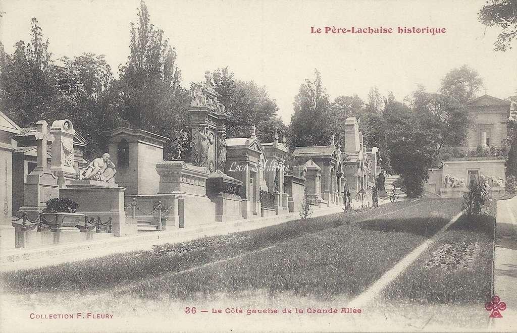 postcard photo c. 1900