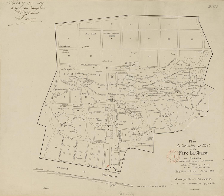 1889-_Plan_-_1889.jpg