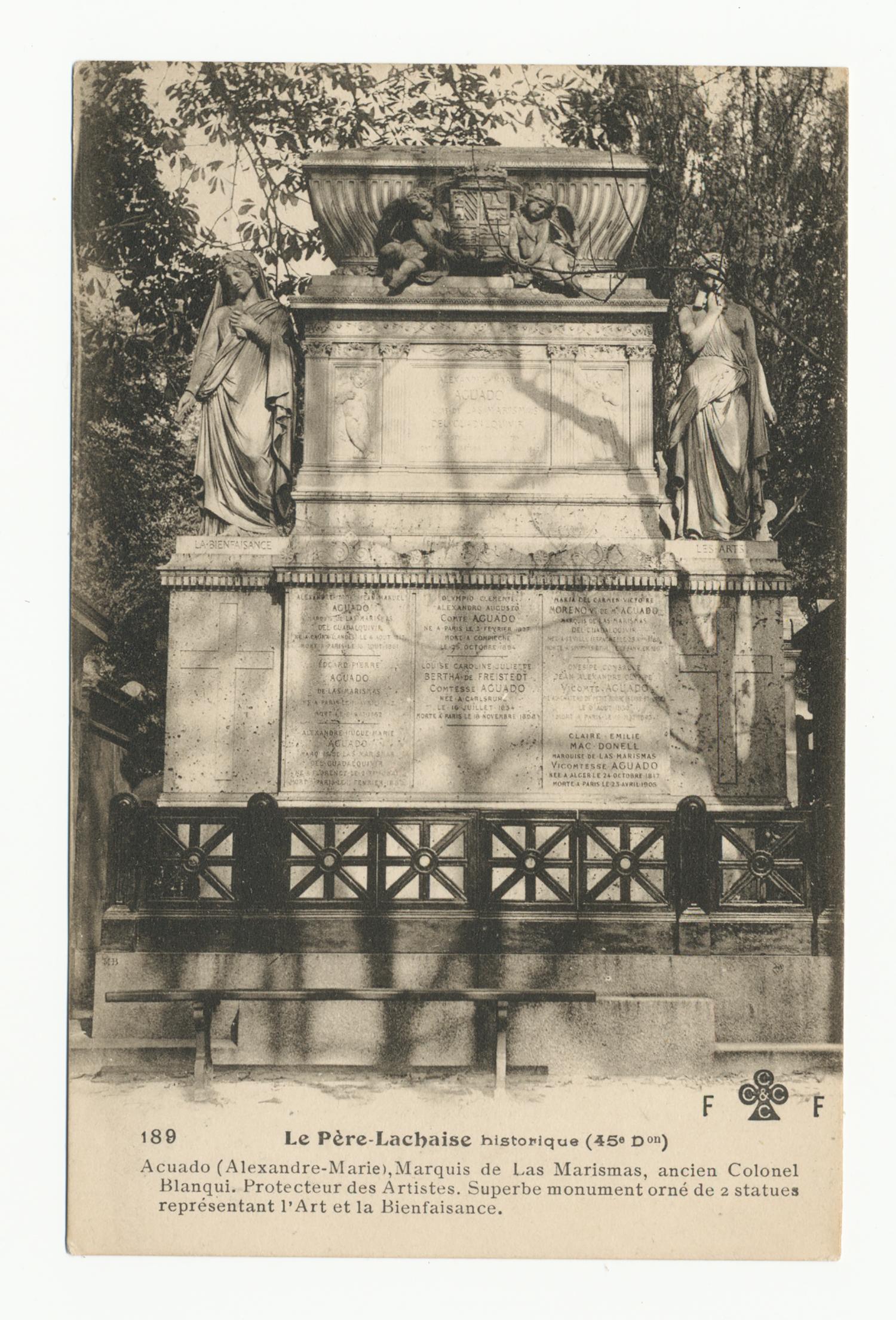 c. 1900