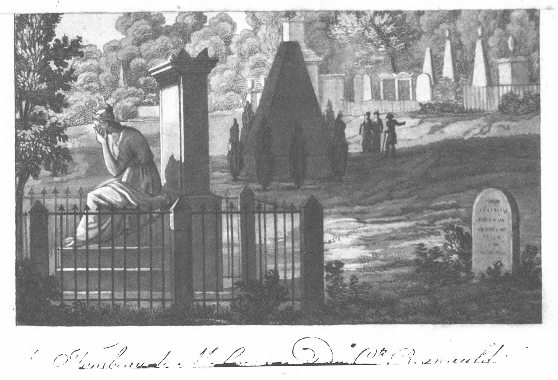 c. 1821