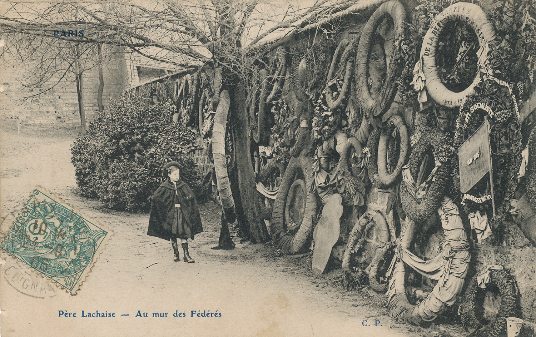76perelachaise_mur-des-federes-post08.jpg