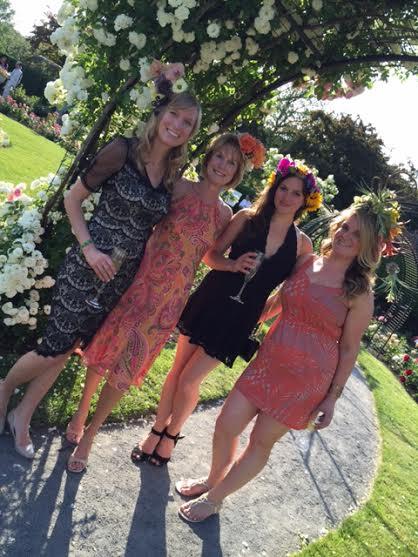 garden party 1.jpg