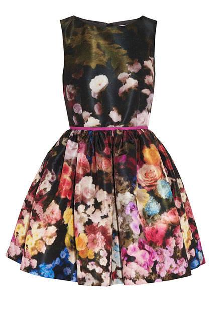 Floral Fashion 2.jpg