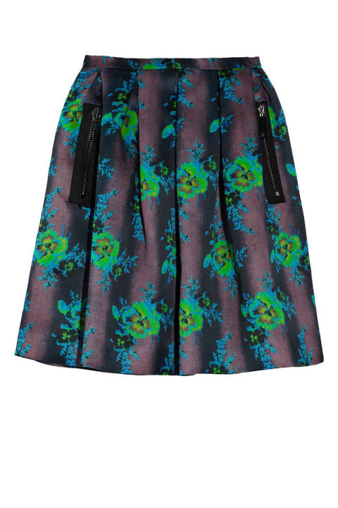 Floral Fashion 3.jpg