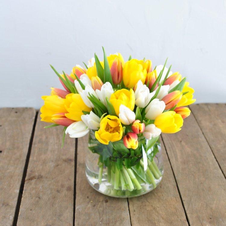 Tulip Bowl.jpg
