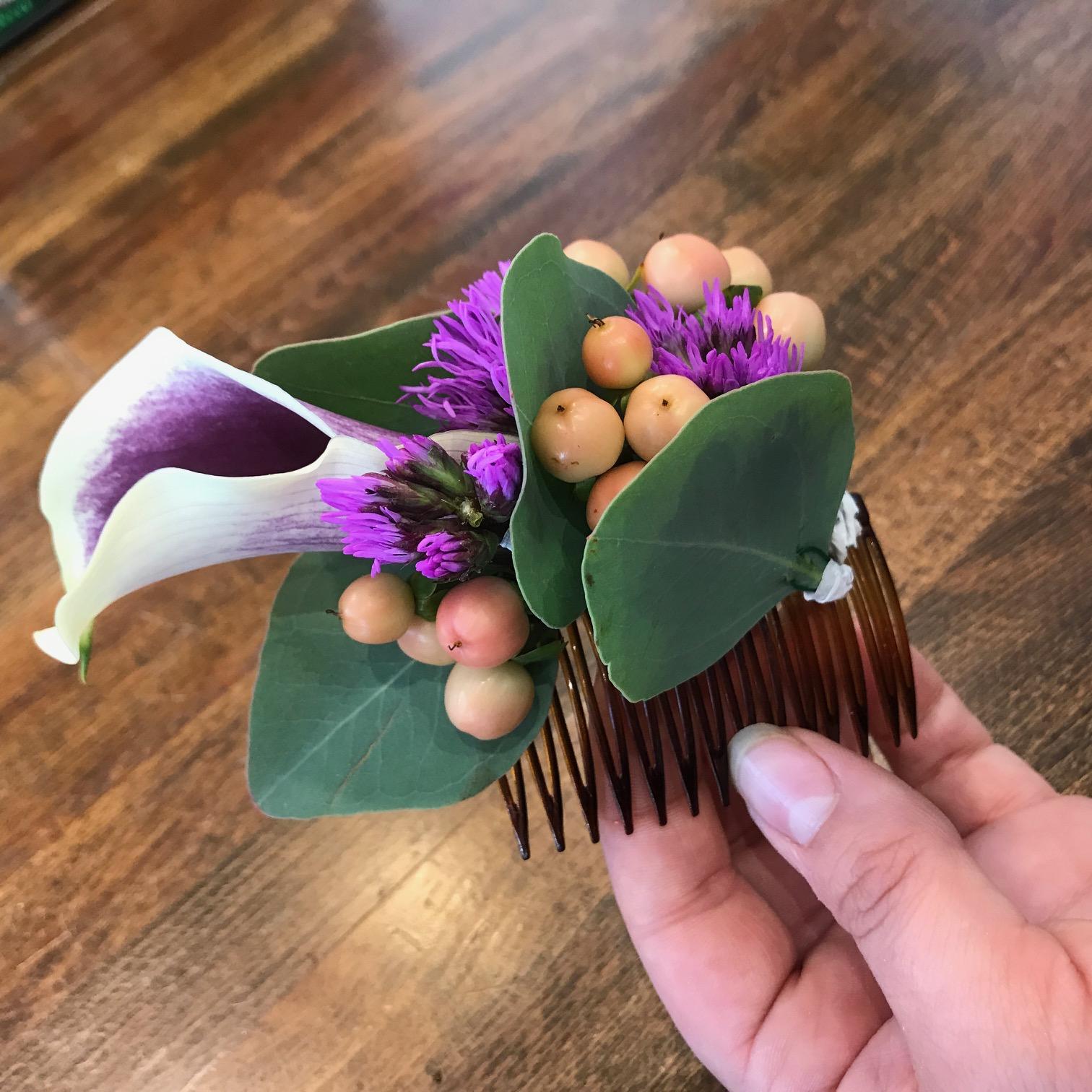 Flower Comb7.JPG