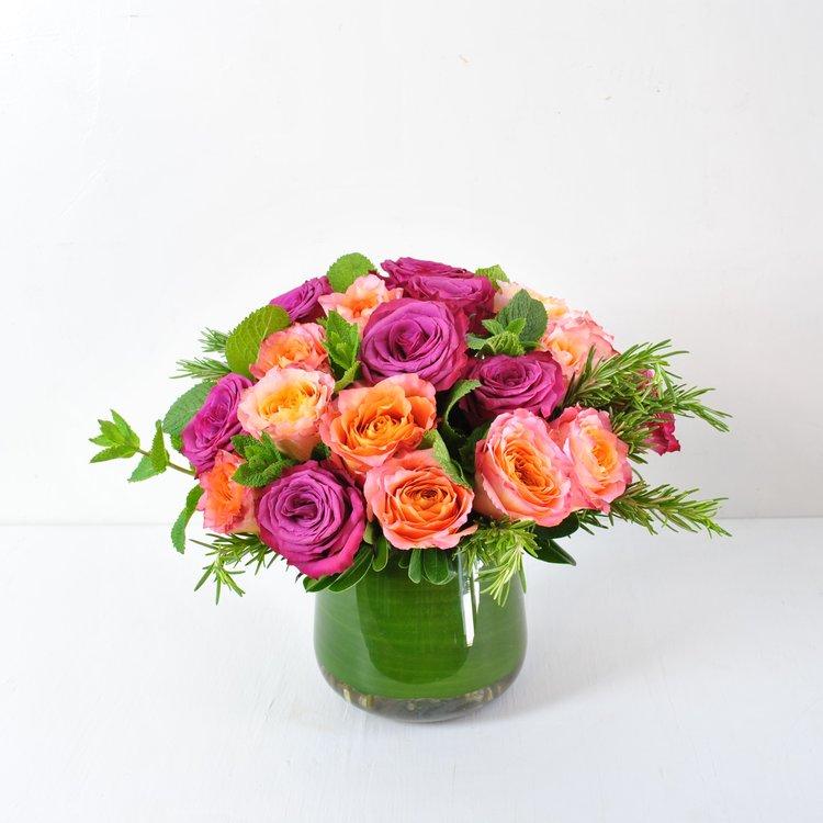spring roses.jpg