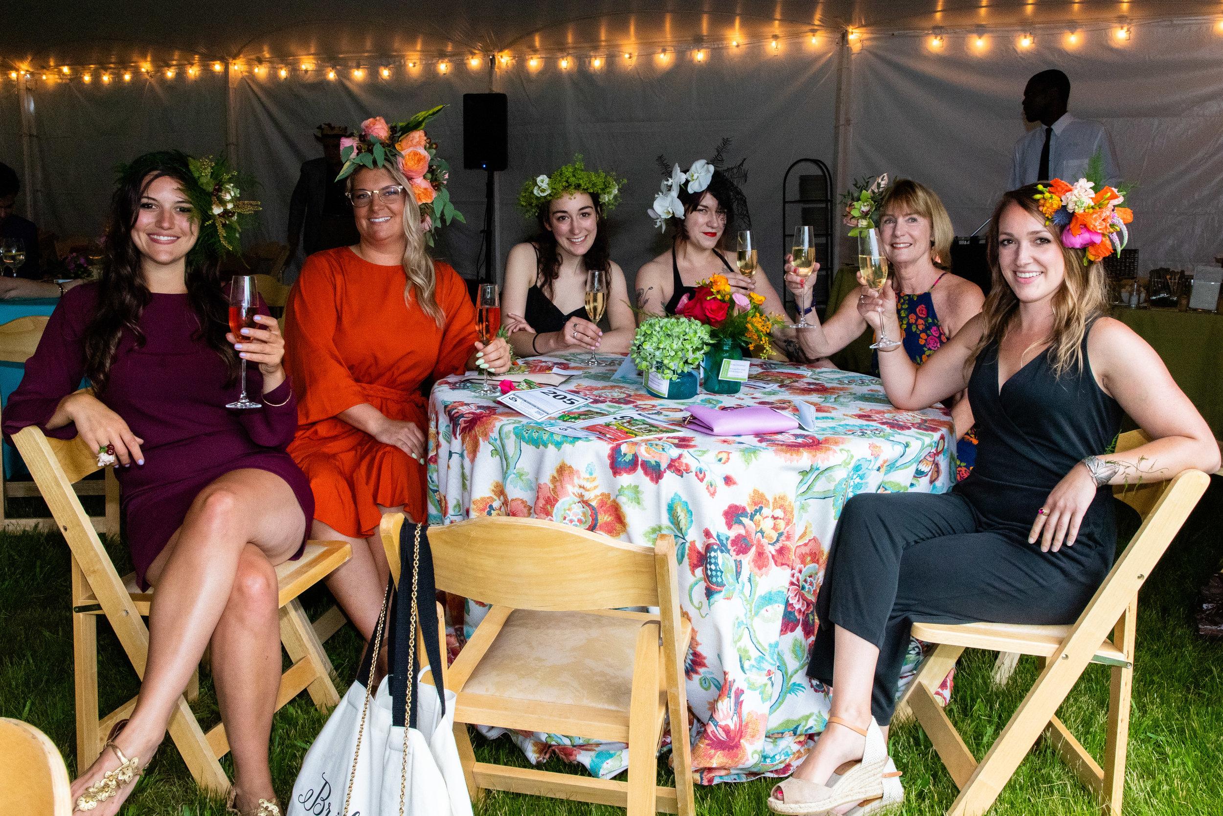 Rose Garden Party 2019.jpg