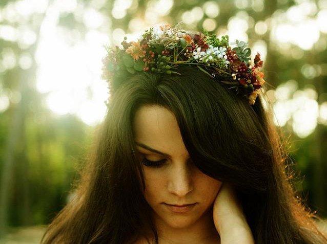head floral.jpg