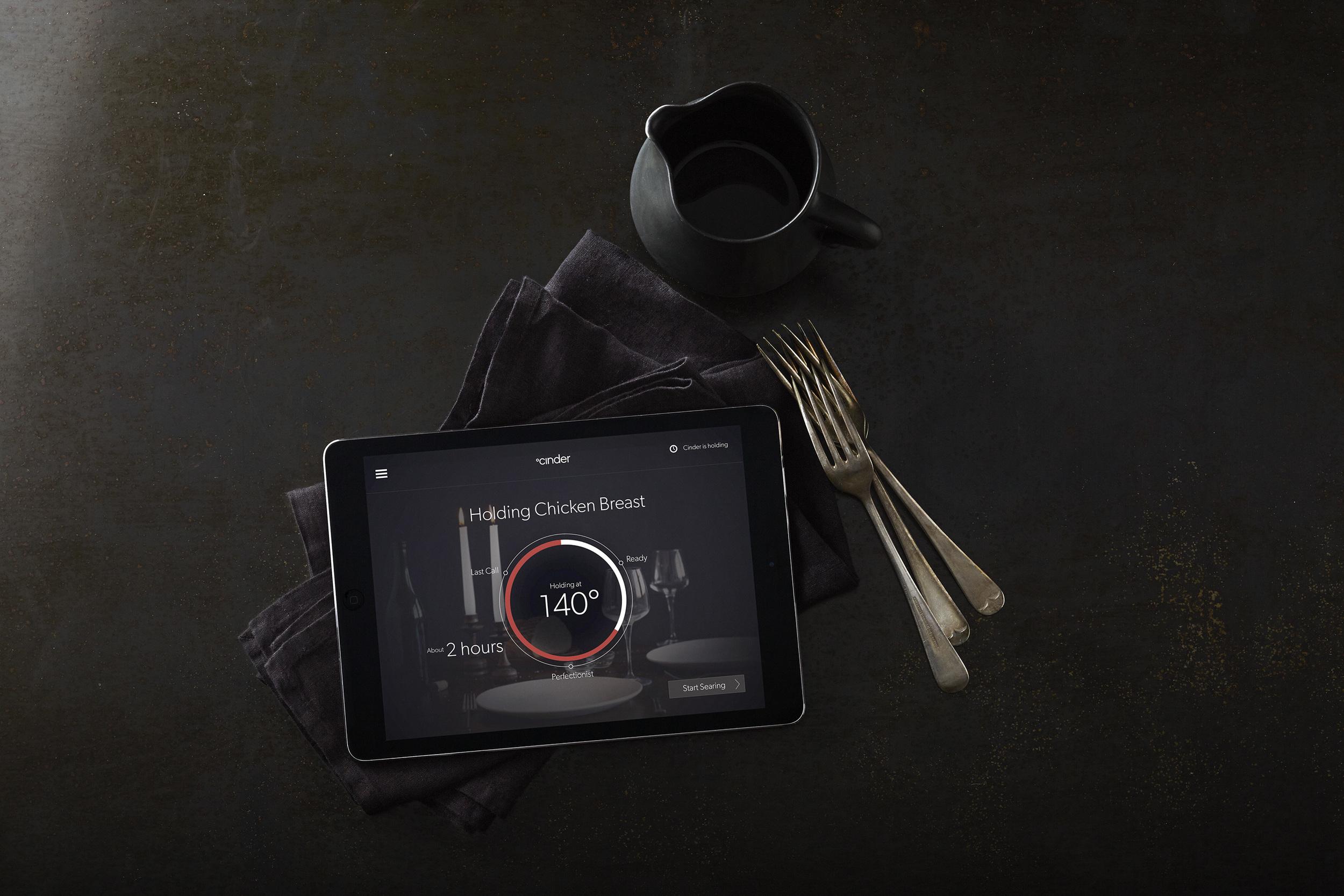 Cinder-iPad.jpg