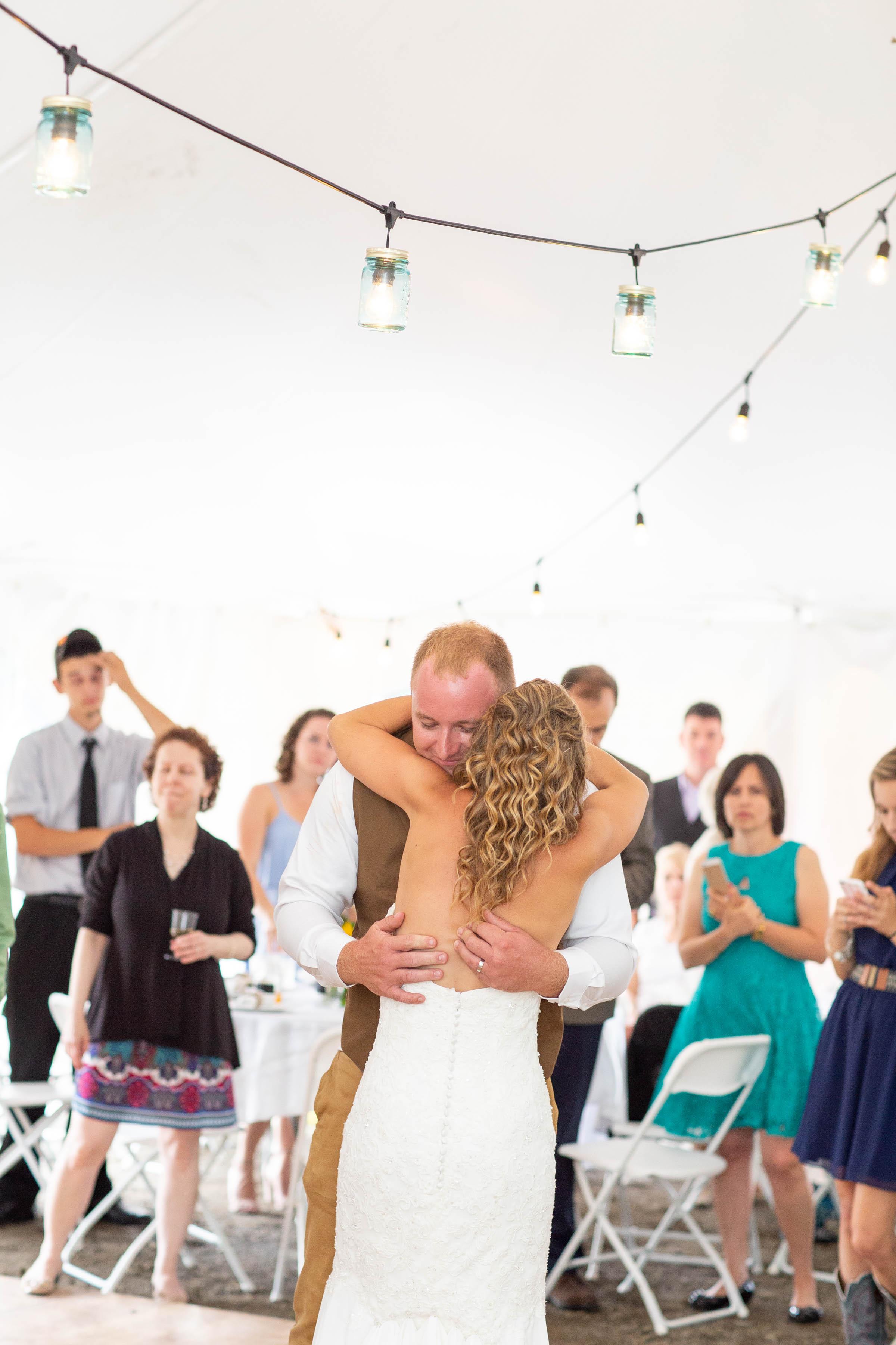 cnp_weddings_21.jpg