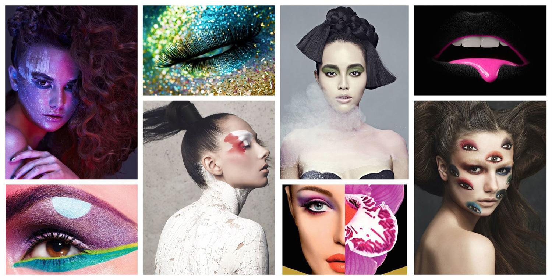 Shin Makeup layout.jpg