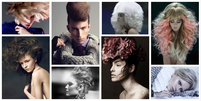 Shin hair layout.jpg