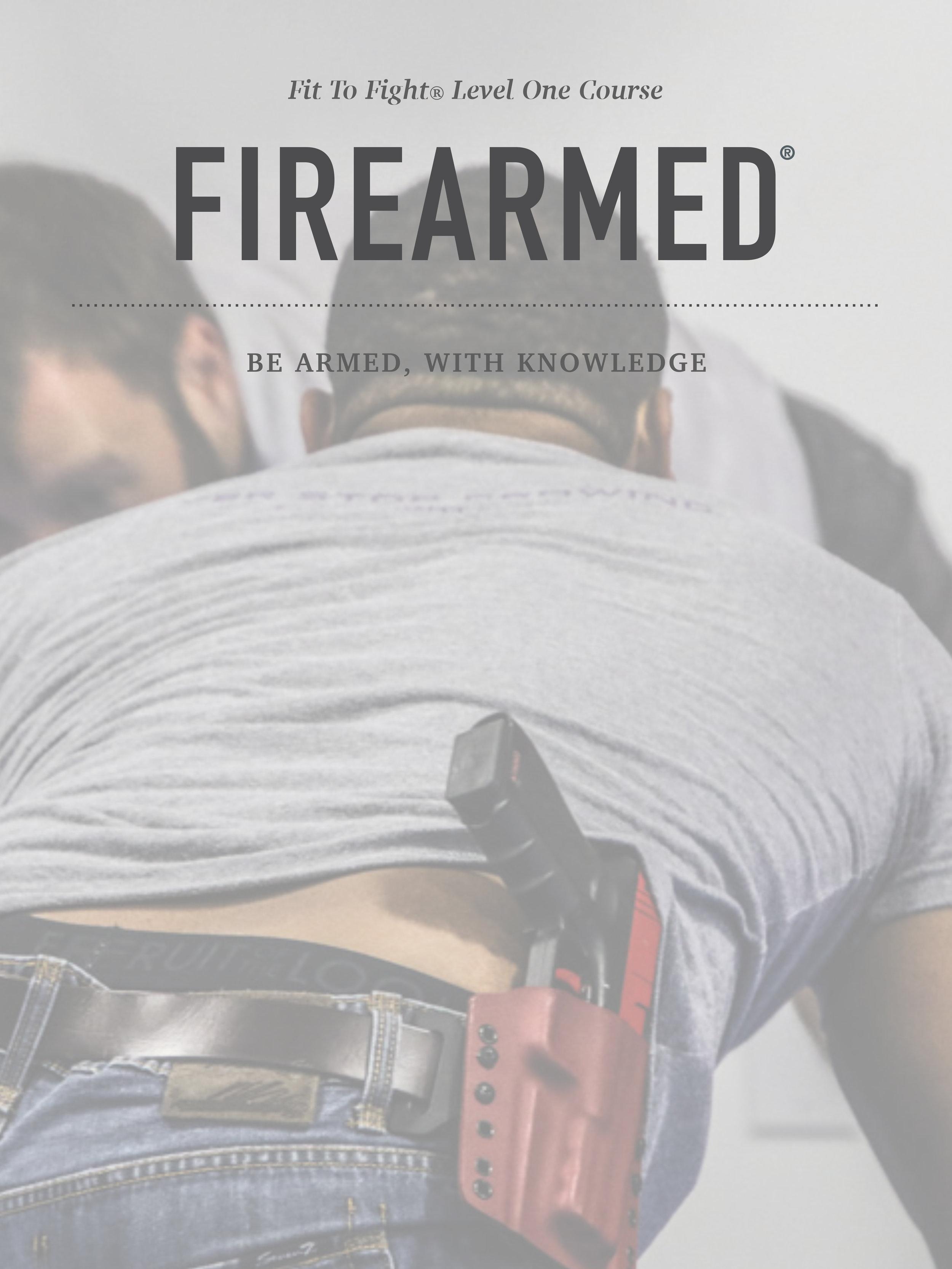 firearmedimageslev1.2-1.jpg