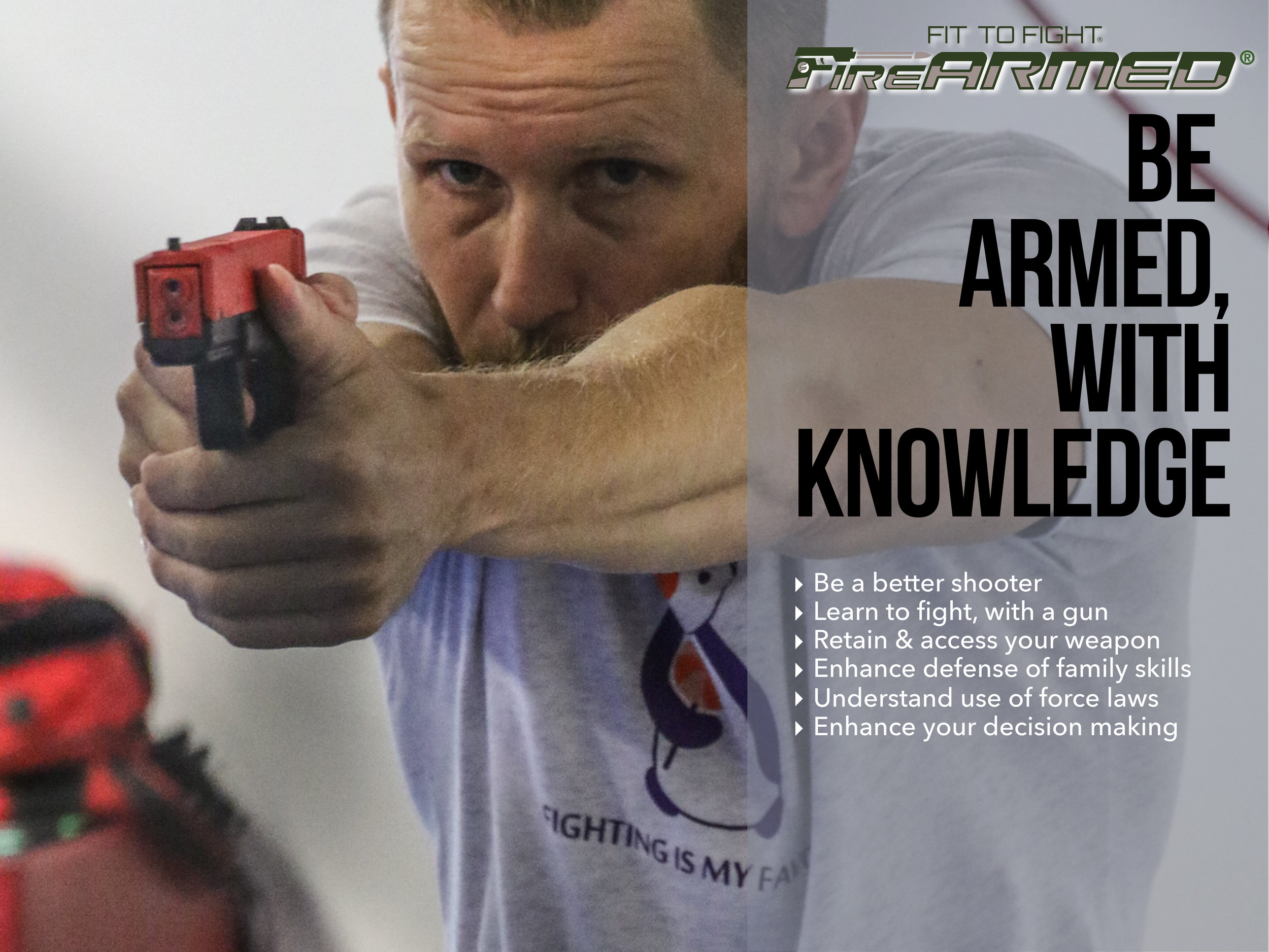 firearmedimages-3.jpg